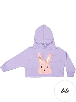 wauw-capow-by-bang-bang-copenhagen-lucca-rabbit-hoodie-lilac