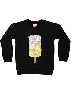 wauw-capow-by-bang-bang-copenhagen-just-ice-sweatshirt-black