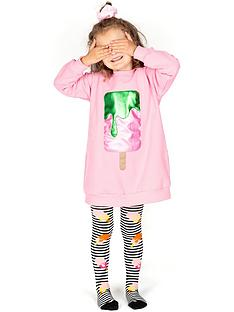 wauw-capow-by-bang-bang-copenhagen-ice-pop-dress-pink