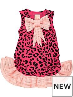 wauw-capow-by-bang-bang-copenhagen-daydreamer-dress-pink