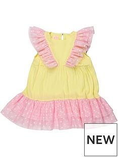 wauw-capow-by-bang-bang-copenhagen-oline-dress-lemon