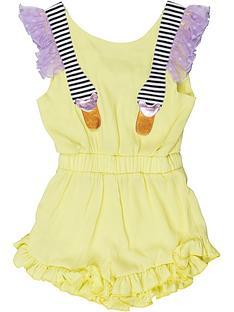 wauw-capow-by-bang-bang-copenhagen-mexico-playsuit-yellow