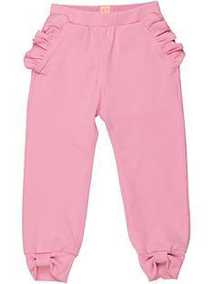wauw-capow-by-bang-bang-copenhagen-pancy-fancy-pants-pink