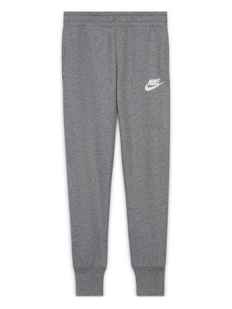 nike-girls-nsw-club-ft-hw-fitted-pant
