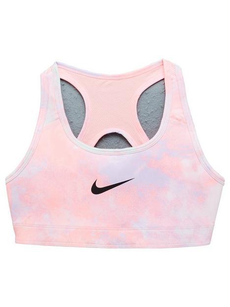 nike-girlsnbspswoosh-reversible-bra-pink
