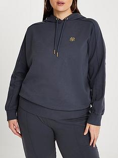 ri-plus-branded-hoodie-black