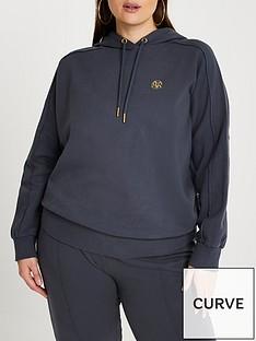 ri-plus-branded-hoodie-blue