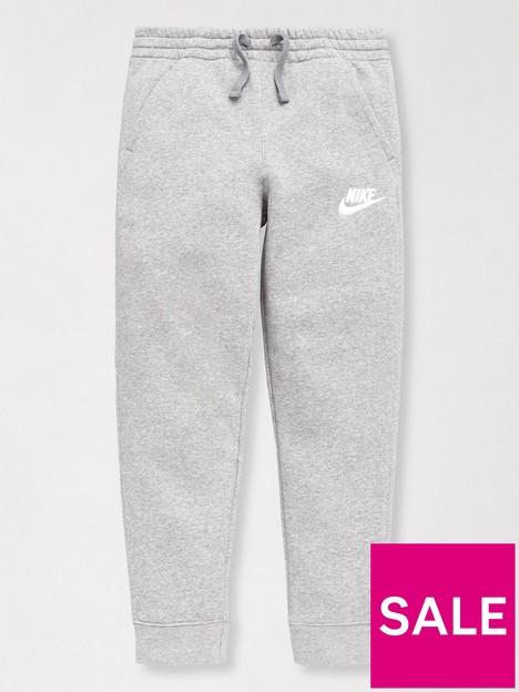 nike-boys-nsw-club-fleece-jogger-pants-grey