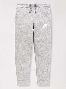 nike-boys-nsw-club-fleece-jogger-pants-grey