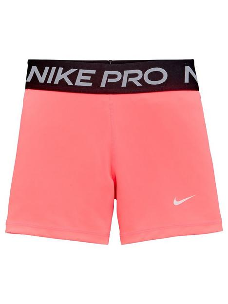 nike-girls-pronbsp3-inch-short-pink