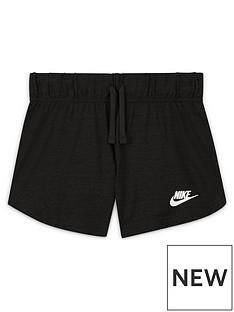 nike-girls-nsw-4in-jersey-short