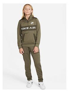 nike-unisex-nsw-nike-air-tracksuit-khaki