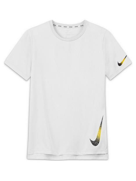 nike-boys-nk-instacool-short-sleeve-top