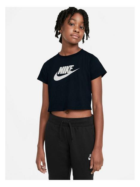 nike-nsw-crop-futura-t-shirt-black