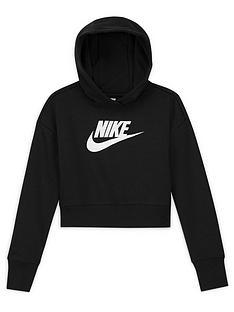 nike-girls-nsw-club-crop-hoodie-hbr