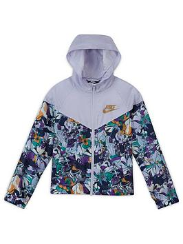 nike-girls-windrunner-jacket
