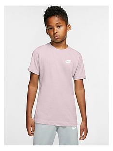 nike-boys-nswnbspembroidered-futura-classic-t-shirt-pink
