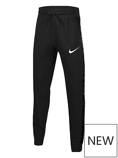 nike-boys-nsw-fleece-swoosh-pant