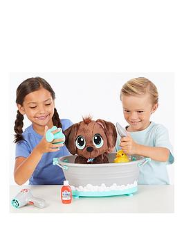 little-tikes-little-tikes-rescue-tales-grooming-bath-set