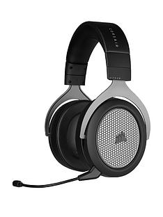 corsair-hs75-xb-wireless-gaming-headset-for-xbox-series-x-series-s-and-xbox-one