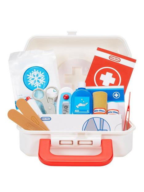 little-tikes-first-aid-kit