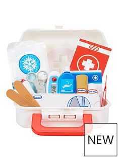 little-tikes-first-aid-kit