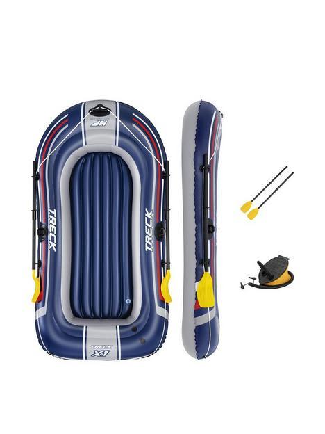 bestway-90-hydro-force-raft-set