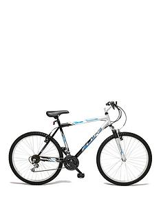 flite-flite-gemini-20-inch-adult-hard-tail-bike
