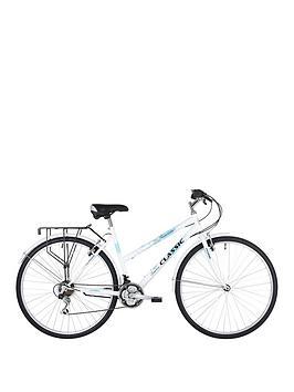 classic-touriste-19-inch-womens-bike