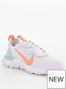 nike-react-vision-junior-trainers-violet