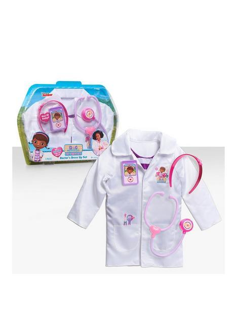doc-mcstuffins-doctors-dress-up-set
