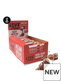 eatloveraw-vegan-cream-filled-wafer-bars