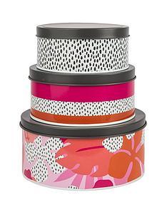 summerhouse-by-navigate-tribal-fusion-set-of-3-nesting-cake-tins