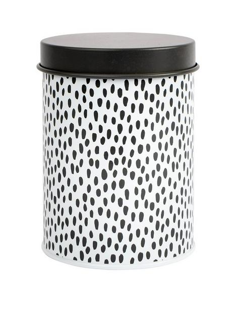 summerhouse-by-navigate-tribal-fusion-spot-canister