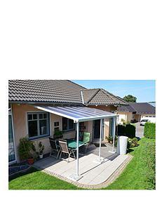 palram-sierra-patio-cover-3x425-whiteclear