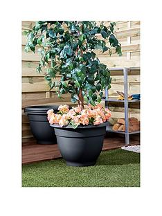 wham-set-of-4-round-bell-planters-48cm