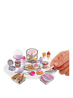 totally-tiny-sweet-treats-cafe