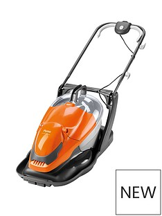 flymo-flymo-corded-easi-glide-plus-360v-hover-lawnmower-1800w