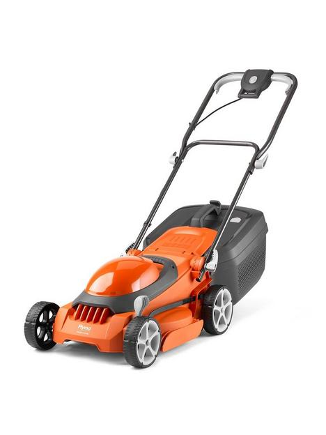 flymo-flymo-corded-easistore-340r-rotary-lawnmower