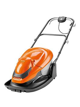 flymo-flymo-corded-easi-glide-300-hover-lawnmower-1700w