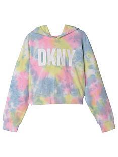 dkny-girls-pastel-fade-hooded-sweatshirt-pastel