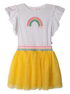 billieblush-girls-short-sleeve-rainbow-tutu-dress-white