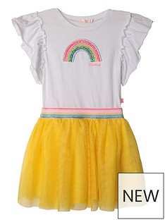 billieblush-girls-short-sleeve-rainbow-tutu-dress-white