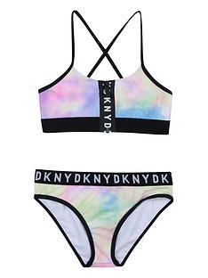 dkny-girls-pastel-fade-bikini-pastel