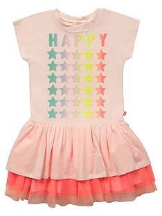 billieblush-girls-short-sleeve-shimmer-star-jersey-tutu-dress-pale-pink