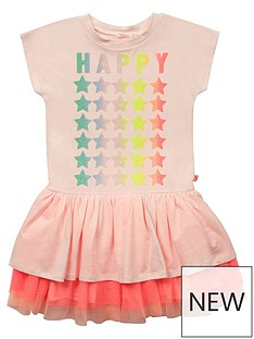 billieblush-girls-short-sleeve-shimmer-star-jersey-tutu-dress-pale-pink
