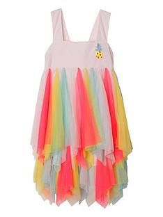 billieblush-girls-multi-colour-hanky-hem-strap-dress-multi