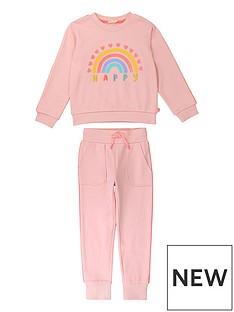 billieblush-girls-rainbow-graphic-sweat-shirt-amp-jogger-set-pink