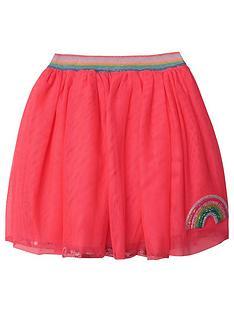 billieblush-girls-rainbow-sparkle-sequin-hem-skirt-fuschia