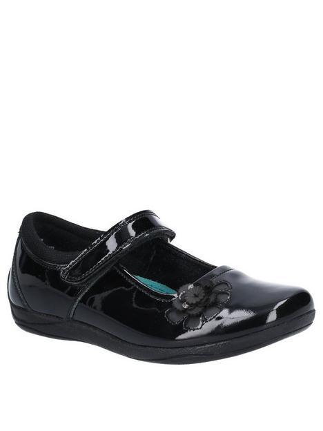 hush-puppies-jessica-patent-mary-jane-back-tonbspschool-shoes-black